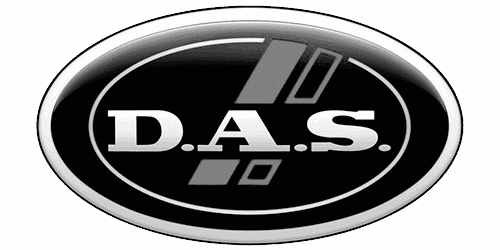DAS Audio07102927