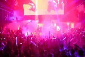 hakkasan nightclub dannyavila1507103248